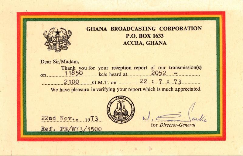 Ghana_Broadcasting_Corporation-sm.jpg