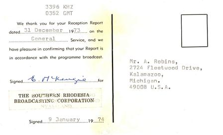 Southern_Rhodesia_Broadcasting_Corporation-2-sm.jpg