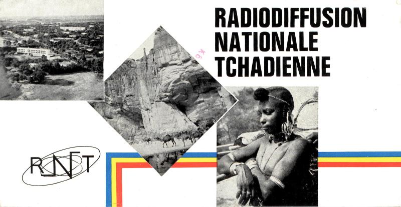 Radiodiffusion_Nationale_Tchadienne-1-sm.jpg