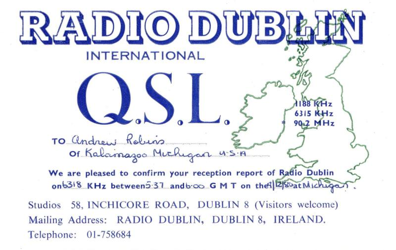 Radio_Dublin_International-sm.jpg