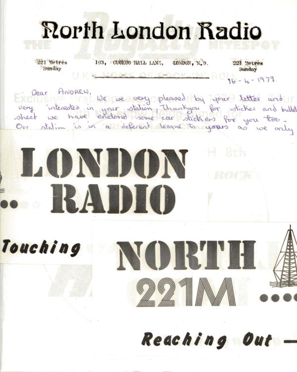 North_London_Radio-1-sm.jpg