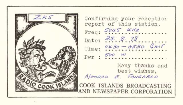 Radio_Cook_Islands-small.jpg