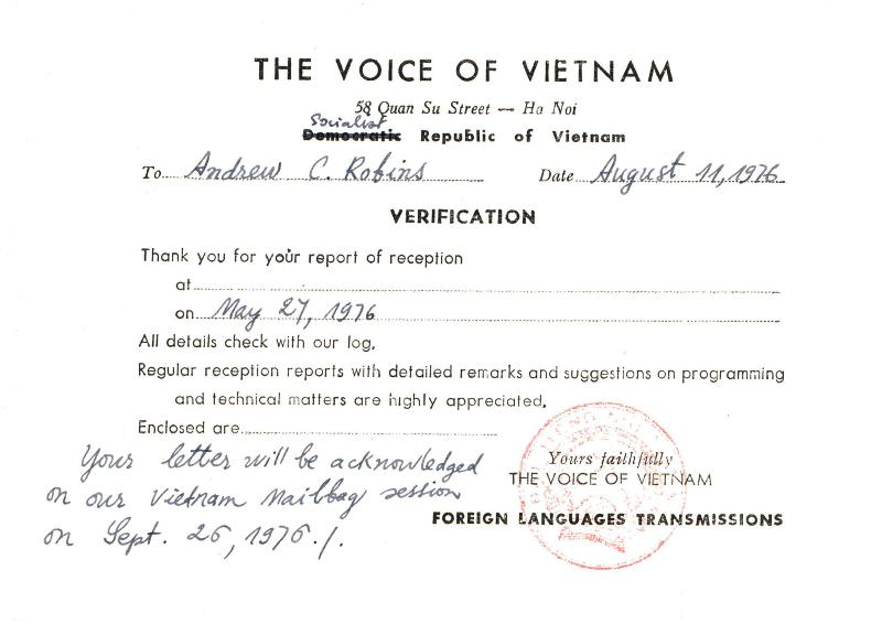 Voice_of_Vietnam-sm.jpg