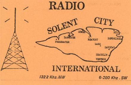 Radio_Solent_City_International-1-sm.jpg