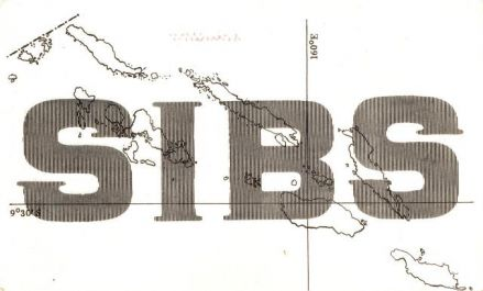 Solomon_Islands_Broadcasting_Service-1-sm.jpg