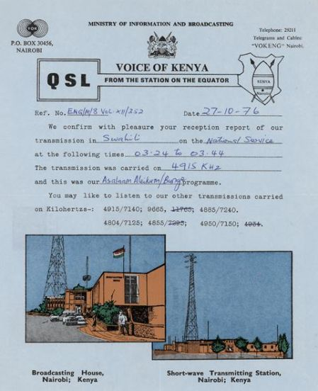 Voice_of_Kenya-1-sm.jpg