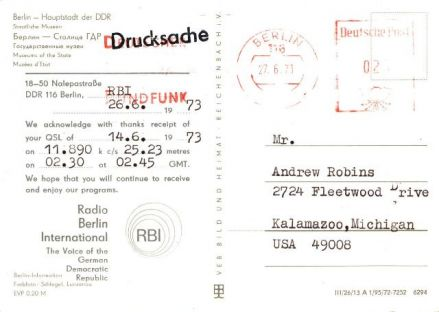 Radio_Berlin_International-2-sm.jpg