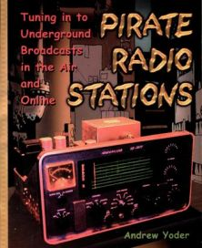 Pirate_Radio_Stations-front_cover-sm.jpg