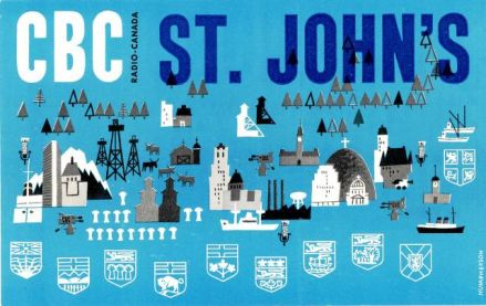 CKZN-CBC_Saint_Johns-2A-sm.jpg