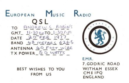 European_Music_Radio-1-sm.jpg