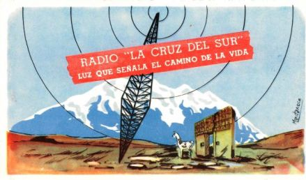 Radio_Cruz_del_Sur_Card-1-sm.jpg