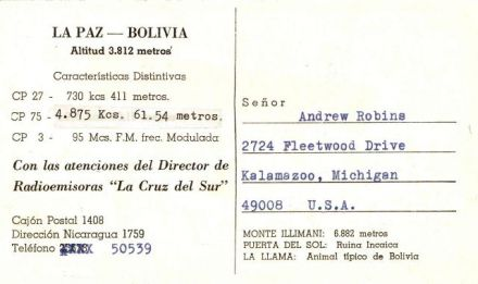 Radio_Cruz_del_Sur_Card-2-sm.jpg