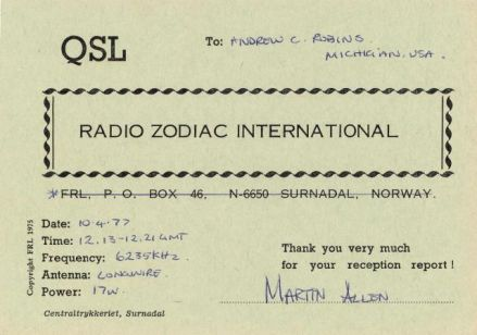 Radio_Zodiac_International-1-sm.jpg